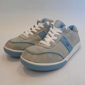 Women's Polo Ralph Lauren Sneakers